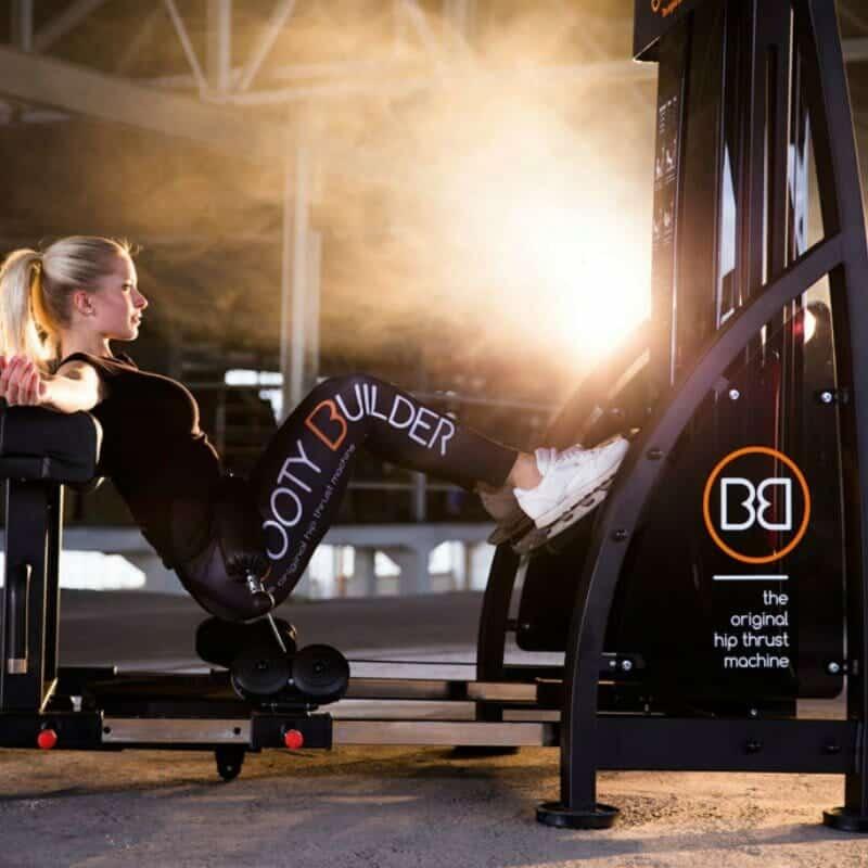 ultimate fitness gym birmingham