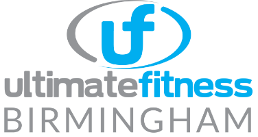 Ultimate Fitness Birmingham
