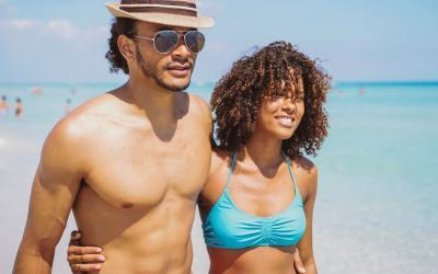 Get your summer body fast with HIIT training