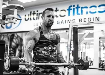 UFB BodyPower Weekend 2018 by Gary Phillips (22)