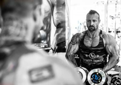 UFB BodyPower Weekend 2018 by Gary Phillips (25)