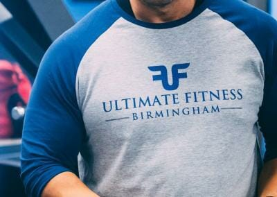 Ultimate Fitness Birmingham BodyPower Weekend 2018 (22)