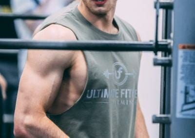 Ultimate Fitness Birmingham BodyPower Weekend 2018 (25)