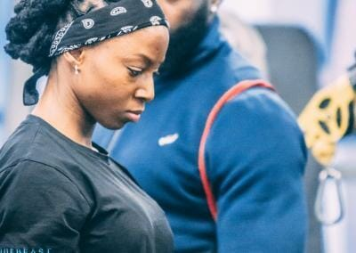 Ultimate Fitness Birmingham BodyPower Weekend 2018 (28)