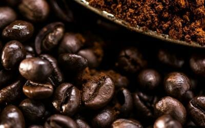 Ditch The Energy Drinks With These 7 All Natural Caffeine Alternatives