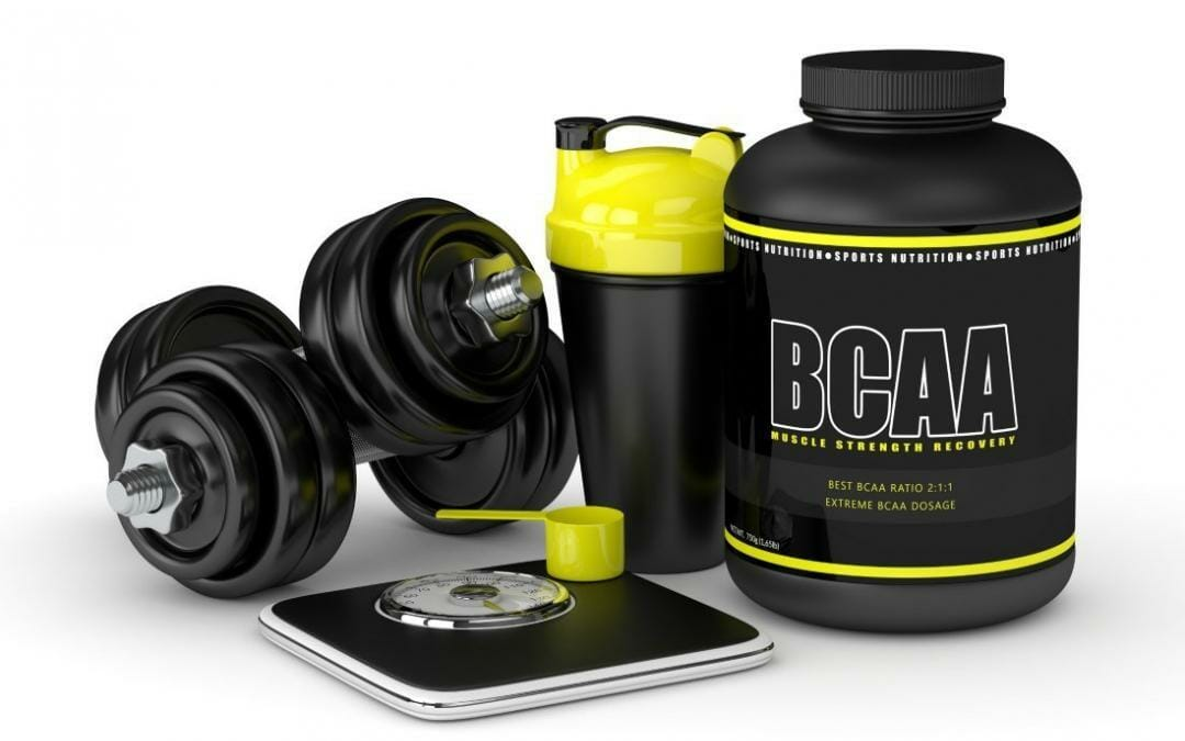 Our Guide To BCAAs And How To Use Them To Maximise Your Results