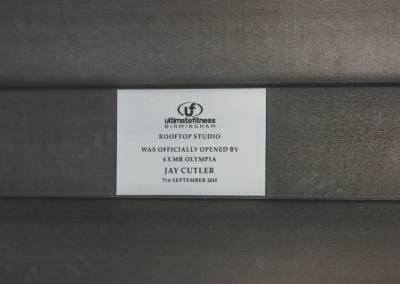 Jay Cutler (2)
