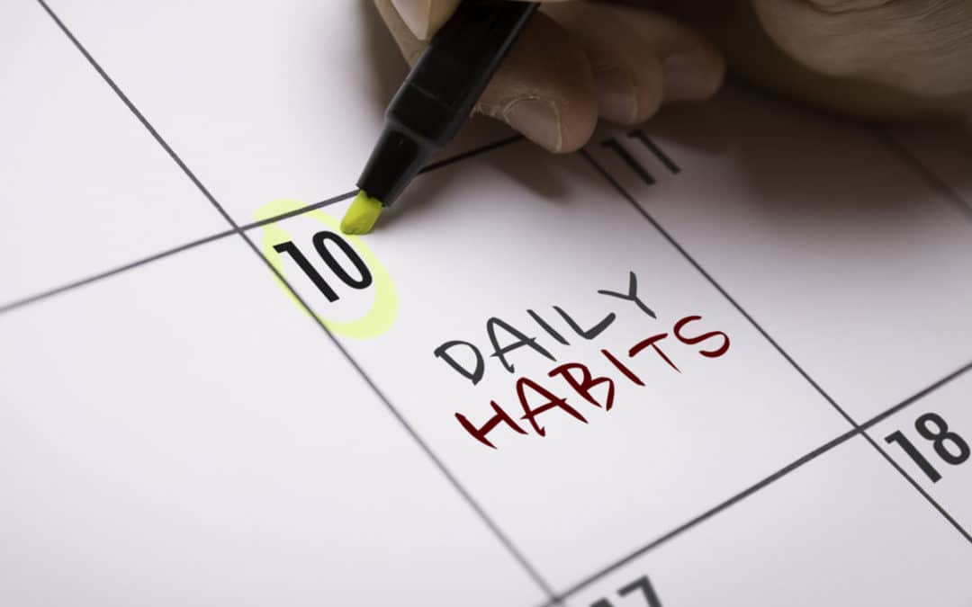 28 Days To Create A Habit: What It Means For Success At The Gym