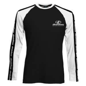 Long Sleeve T Shirt UFB